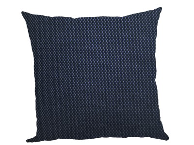 Αδιάβροχα μαξιλάρια καναπέ
