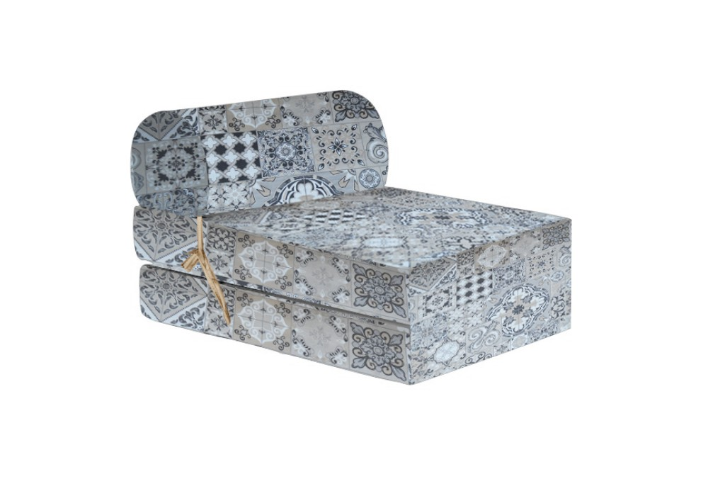 Flip Chair Πολυθρόνες -  Κρεβάτι